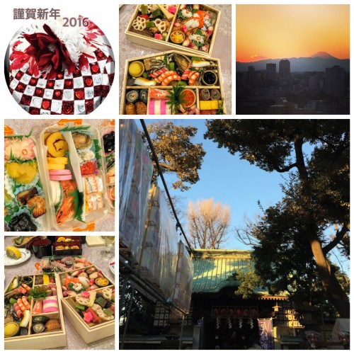 IMG_2011_Fotor_Collage1