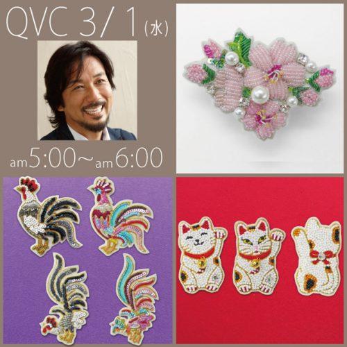 QVC2017-0301a