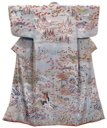 kimono 01